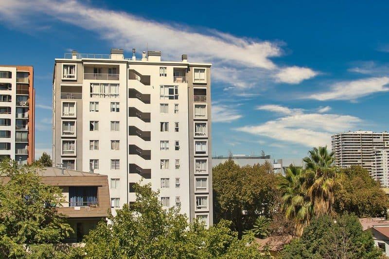 Seguro de Edificios en Condominio